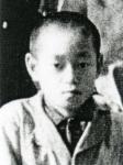 野田重博肖像