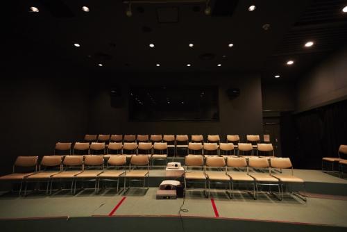 【MJ's FES】「長髪大怪獣ゲハラ」(企画・脚本:みうらじゅん/約21分)ミニホール上映